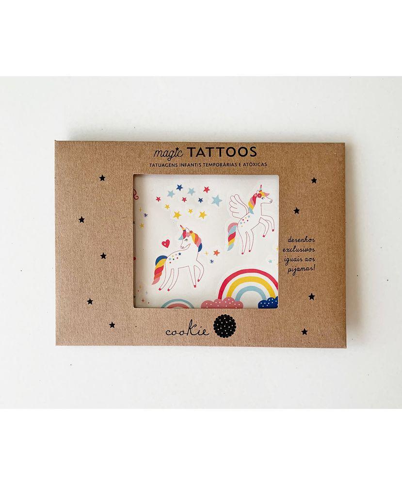 Tatuagem-Infantil-Unicornio-Cookie-Dreams