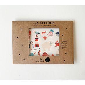 Tatuagem-Infantil-Moby-Dick-Cookie-Dreams