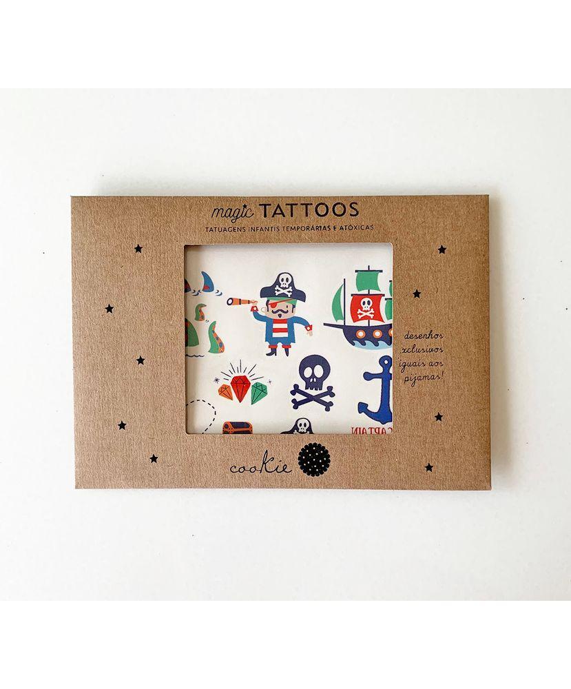 Tatuagem-Infantil-Piratas-Cookie-Dreams